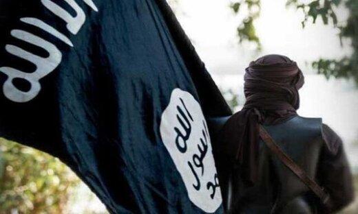 نفوذ داعش به ایران ناکام ماند