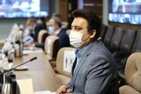 سامانه سرویس های شهروندی بیمه سلامت راه اندازی شد