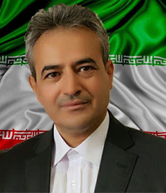 حمایت فرهنگی اجتماعی شهرداری منطقه 1 تبریز از موسسه تسکین