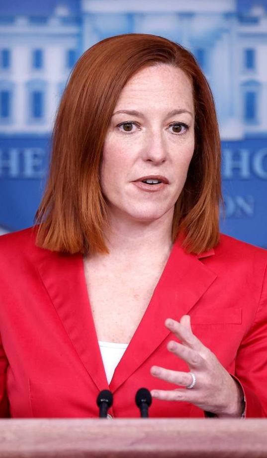 واکنش کاخ سفید به فایل ظریف