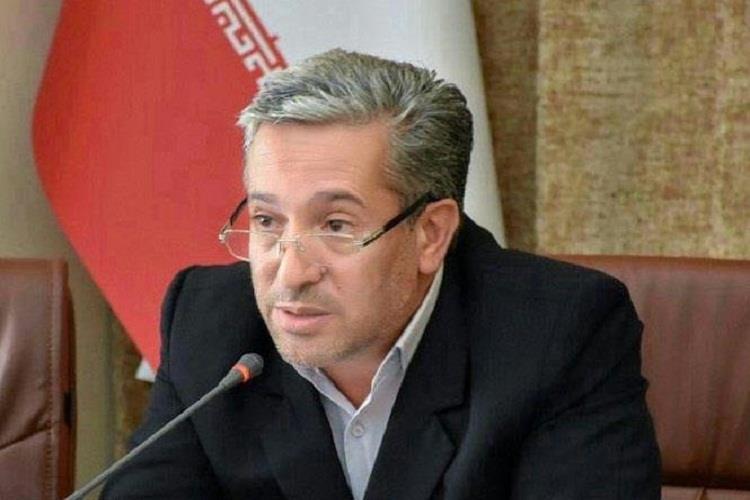 نقش پررنگ مؤسسات خیریه و سازمانهای مردم نهاد تبریز در ایام کرونایی