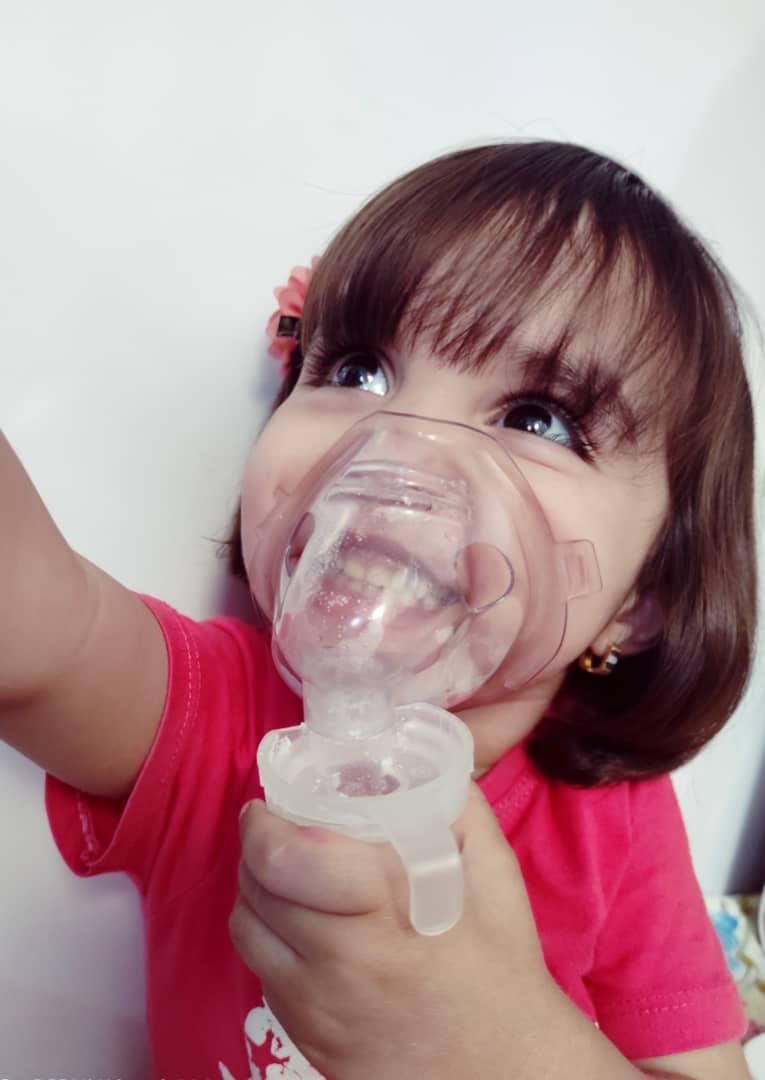 «سی اف»؛ شایعترین بیماری دستگاه تنفسی