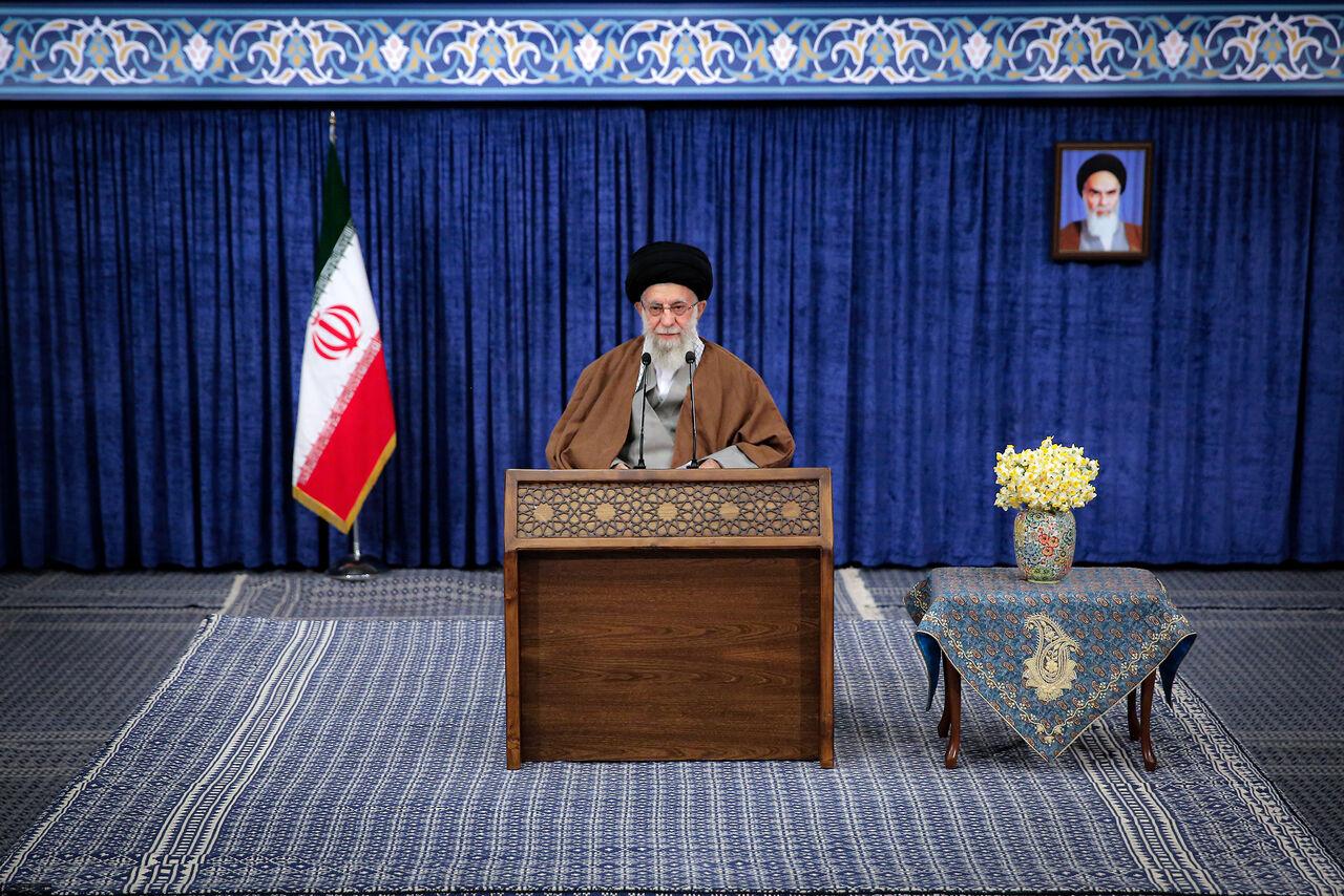 حرکت نزولی و رو به زوال رژیم دشمن صهیونیستی آغاز شده است
