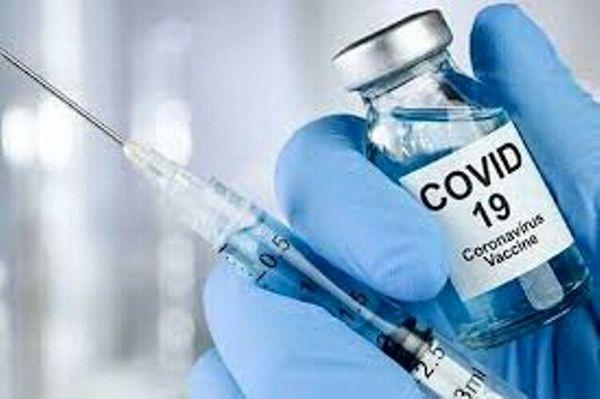 خبرنگاران را سریعتر واکسینه کنید!