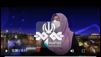 سخنگوی ستاد مقابله با کرونا: مدارس و دانشگاهها از اول مهر بازگشایی میشوند