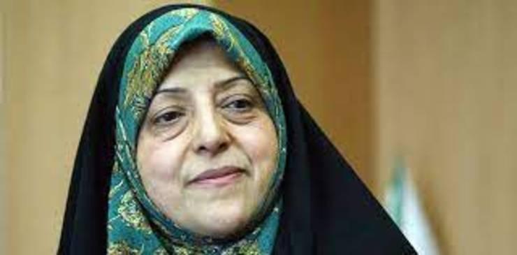 تحسین زنان موتور سوار تبریزی روز قدس