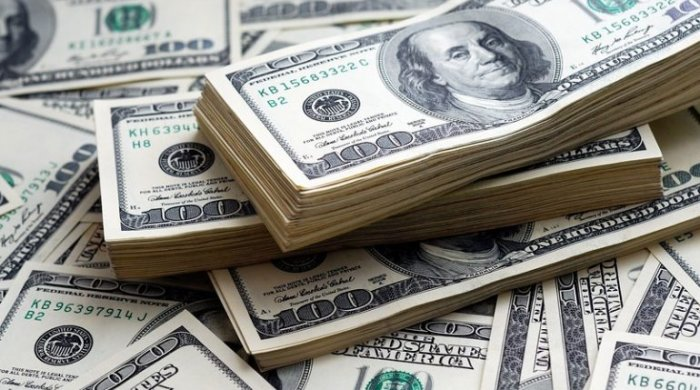 دلار ۱۵هزار تومان میشود؟