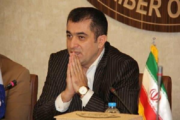 بازداشت رئیس هیئت مدیره استقلال به اتهام پولشویی