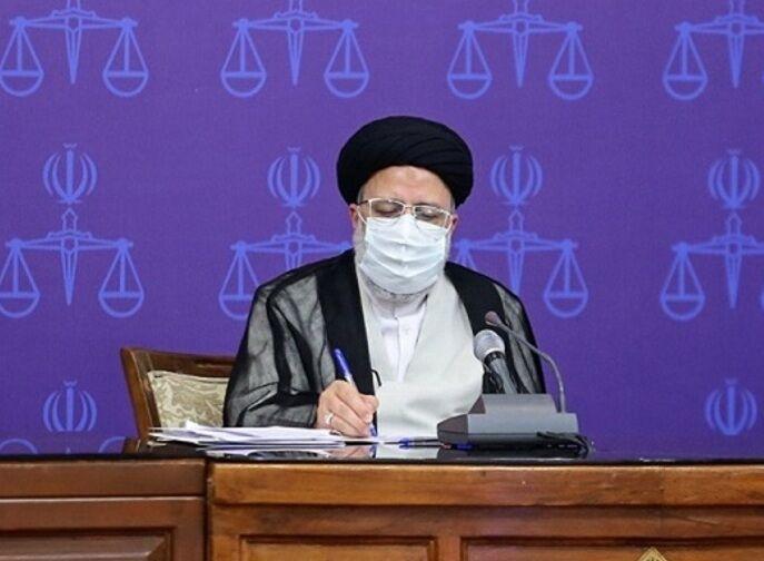 """آمده ام """"دولتی مردمی برای ایرانی قوی"""" تشکیل دهم"""