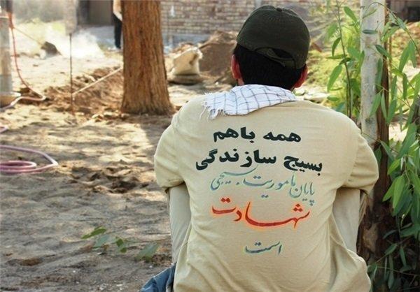 پناهِ «خانه احسان» بر محرومین