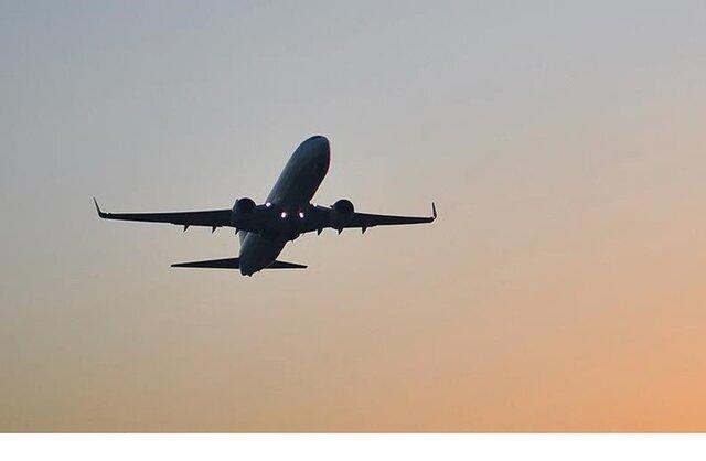 توافق برای برقراری پرواز جدید خارجی