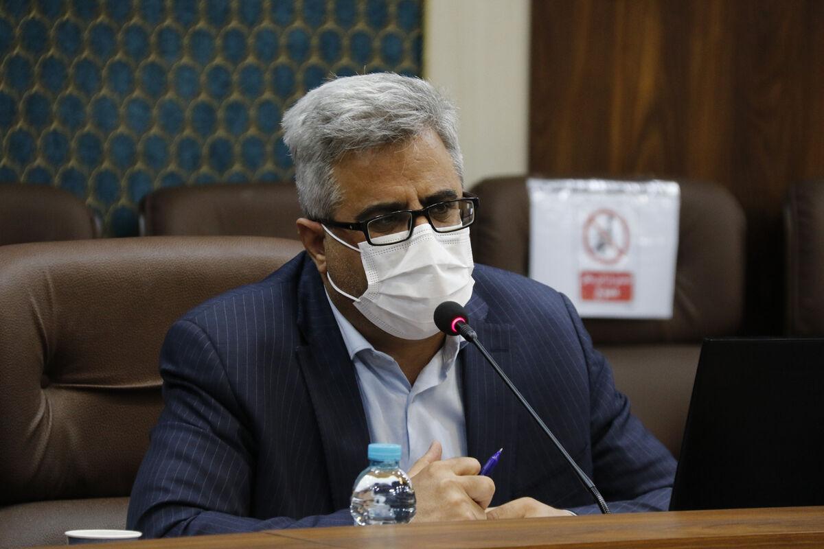 خسارت 40 میلیاردی کرونا به گردشگری ایران
