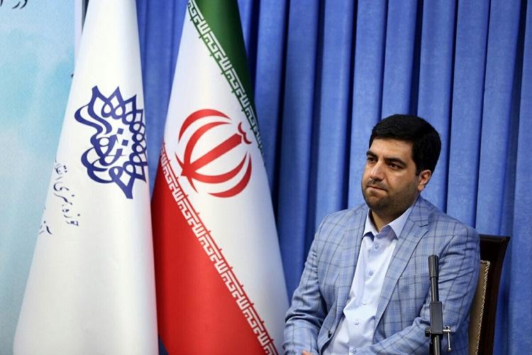 جشنواره منطقهای طنز «زنجفیل» در تبریز برگزار میشود