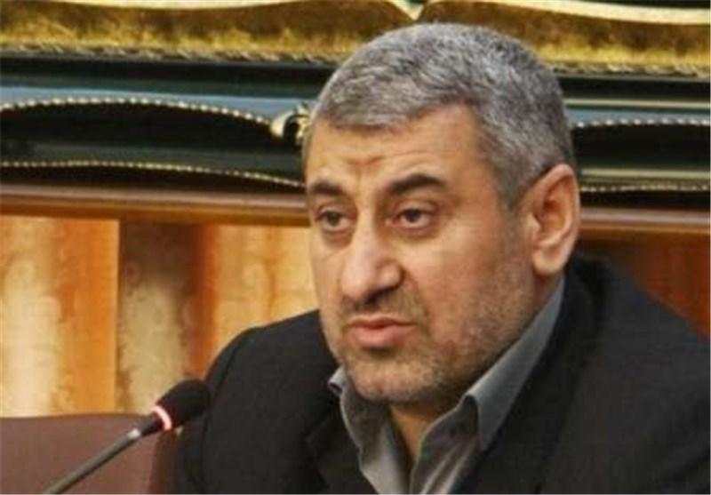 رتبه نخست آذربایجان شرقی در مبارزه با مواد مخدر