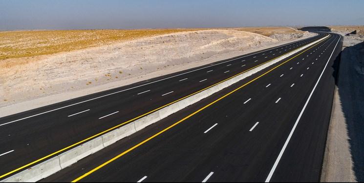 ۱۲۳ پروژه بزرگراهی در آذربایجان شرقی در دست اجراست