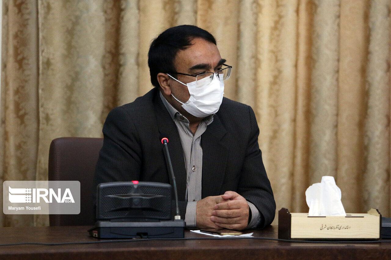 دادستان تبریز: انتخابات در شان نظام اسلامی برگزار شود