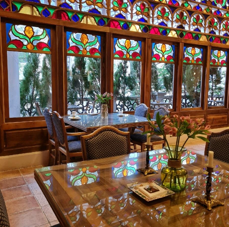 جهش هتل سازی در آذربایجان شرقی