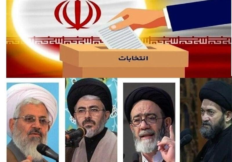 یقین داریم ایرانیها در صف دشمنان  قرار نمیگیرند
