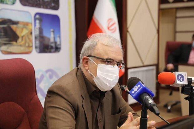 ایران در میان ۶ کشور مطرح دنیا در حوزه واکسن سازی