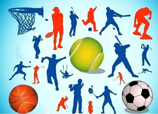 فعالیت مشاغل ورزشی در دوران کرونا تغییر کرد+ جزییات