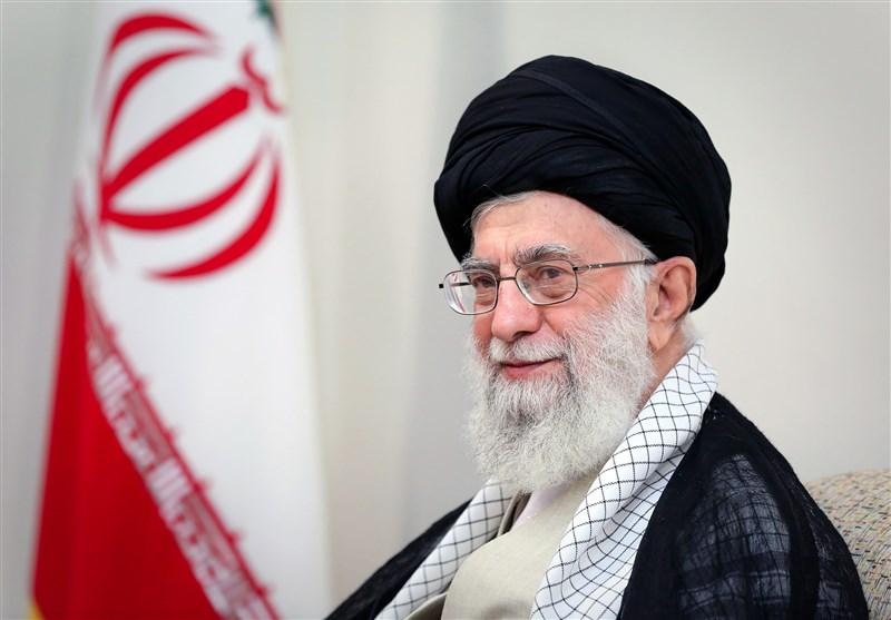 پیروزی بزرگ انتخابات دیروز، ملت ایران است