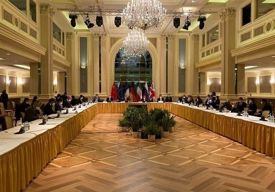 ایران از آمریکا تعهدنامه کتبی عدمخروج از برجام خواسته است