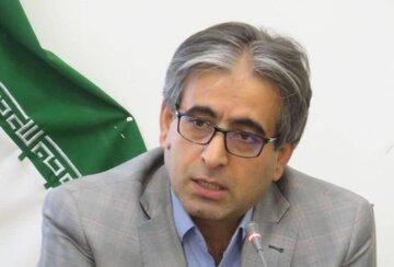 انتخابات شوراهای اسلامی در دو شهر و ۷۰ روستای آذربایجان شرقی برگزار نشد