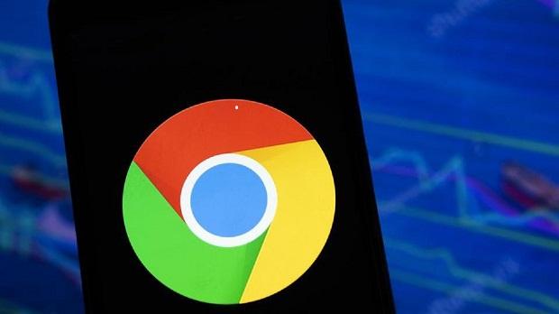 وجود نقص امنیتی فوق العاده خطرناک در گوگل کروم