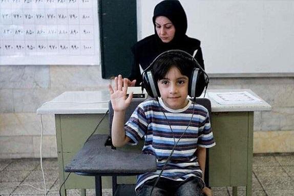 ۷۰ هزار نوآموز در آذربایجانشرقی از نظر سلامتی سنجش میشوند