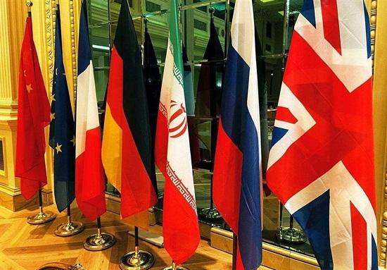 تشکیل کمیته برجامی دولت و مجلس با محوریت شورای عالی امنیتملی
