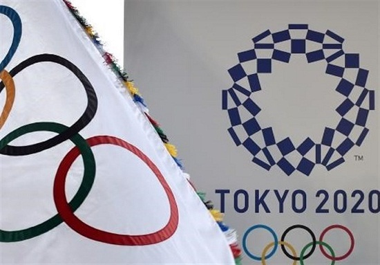 سهمیههای ایران برای المپیک ۲۰۲۰ توکیو چگونه به عدد ۶۵ رسید؟