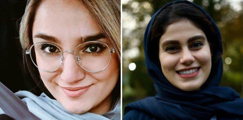 تسلیت وزیر فرهنگ برای درگذشت خبرنگاران ایسنا و ایرنا