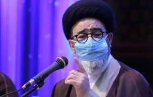 حماسه حضور در انتخابات جنگ روانی دشمن را خنثی کرد