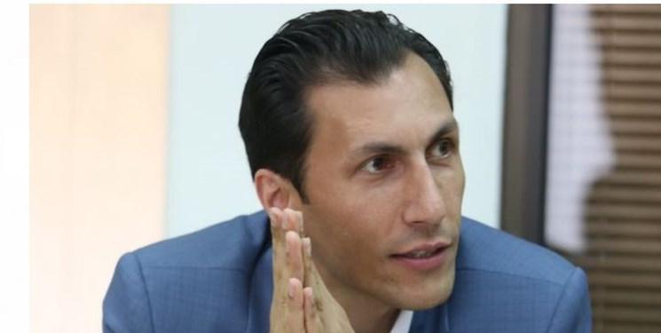 سهم 3.6 درصدی آذربایجان از اعتبارات متوازن