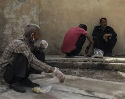 دریافت خدمات بیش از ۱۹ هزار معتاد از بهزیستی آذربایجان شرقی