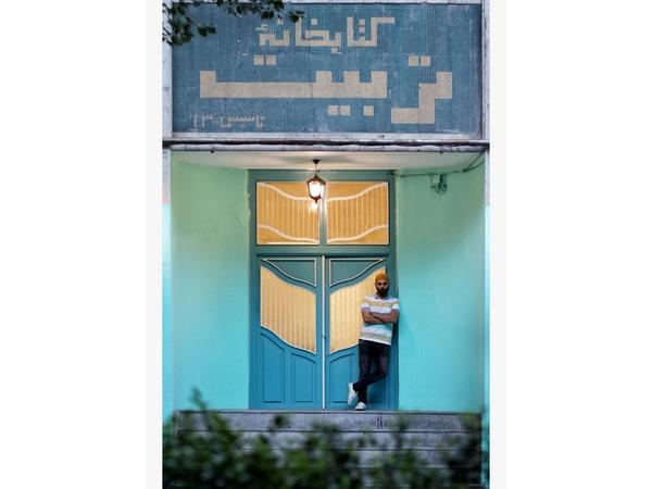 تئاتر شهر تبریز پس از دو سال تعطیلی افتتاح میشود