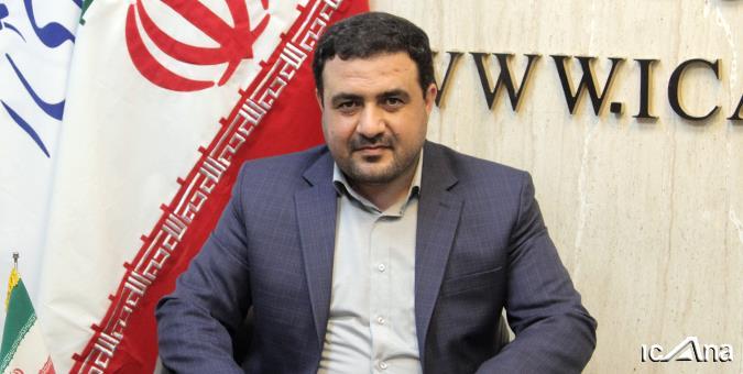اجازه ندهیم طالبان تا مرزهای شرقی ایران پیش آید