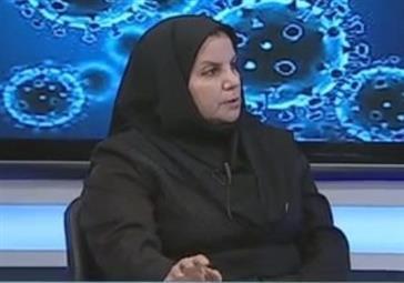 تبریز در وضعیت نارنجی