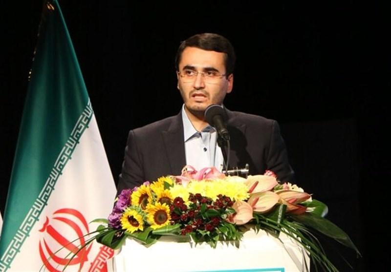 بسترهای لازم برای تقویت اقتصاد هنر در تبریز فراهم شود