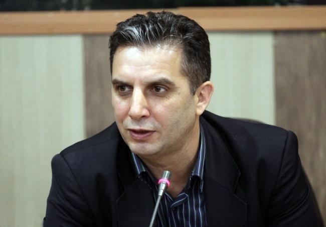 بیانیه اسماعیل چمنی، کاندیدای ششمین دوره انتخابات شورای اسلامی شهر تبریز