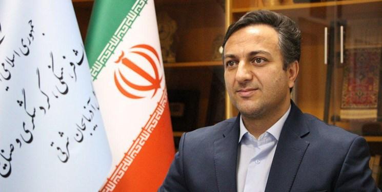 رسیدگی به ۳۵ پرونده قضایی میراثفرهنگی در آذربایجان شرقی