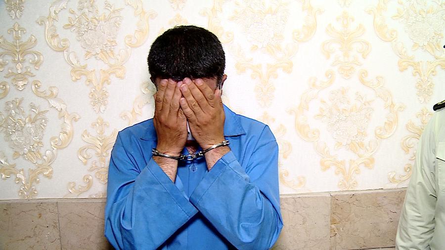نجات کودک ۳ ساله تبریزی از چنگال ربایندگان