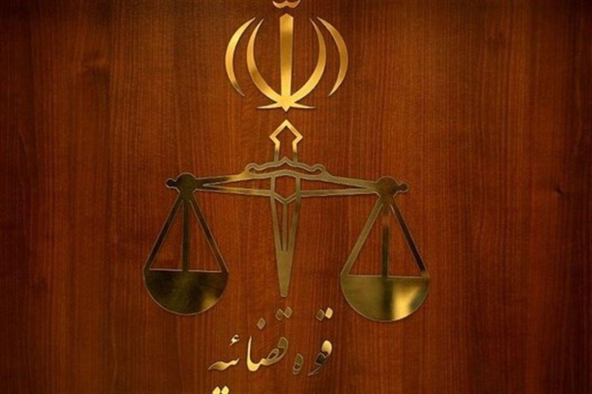دستگیری ۵ نفر در ارتباط با افتتاح پارچه فروشی مهاباد
