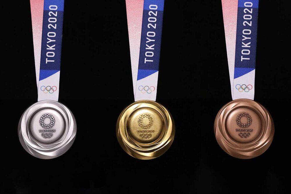استانداری آذربایجانشرقی به مدالآوران المپیک پاداش ویژه میدهد