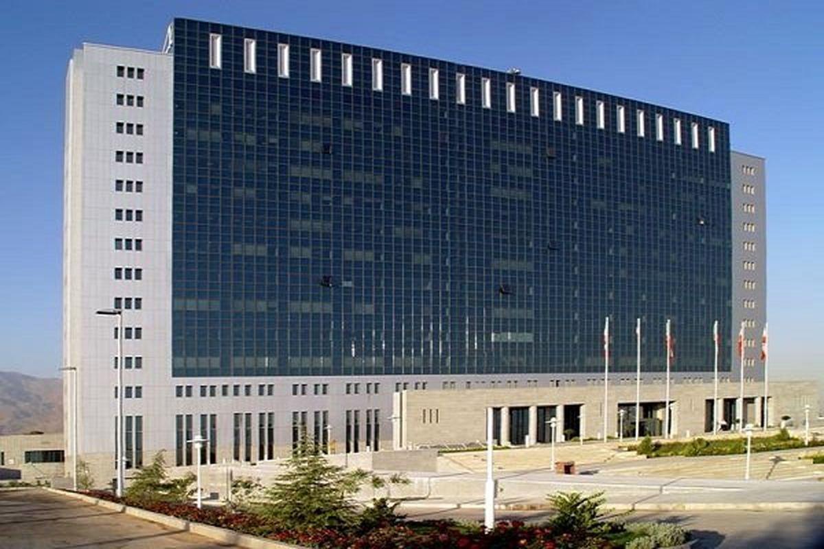 توضیح وزارت نیرو درباره خبر نادرست پایان خاموشیها از روز دوشنبه