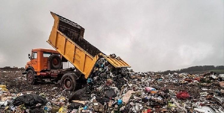 75 درصد نحوه جمعآوری زباله در تبریز غیراصولی است