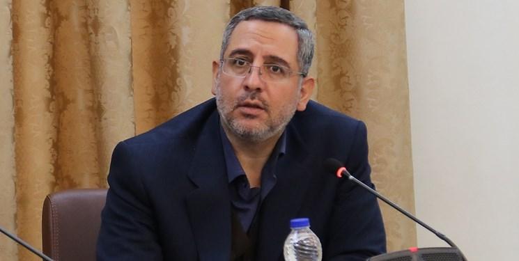 شورای نگهبان پاسدار اسلامیت و جمهوریت نظام است