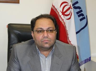 الزامات استاندارد تله کابین عینالی تبریز باید اجرایی شود