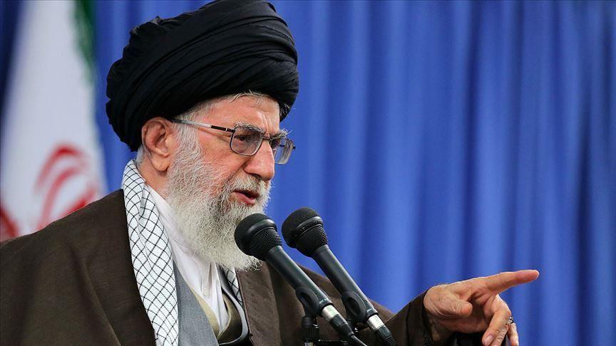 «مقاومت»؛ راه جبران عقب ماندگی کشورهای اسلامی