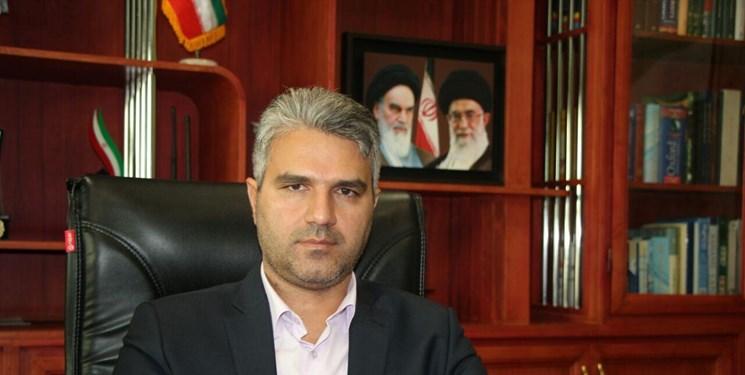 انجام 45 پرواز تبریز به استانبول در خرداد